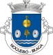 Brasão de Nogueiró