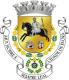 Brasão de Évora