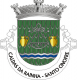 Brasão de Santo Onofre