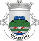 Brasão de Vilarelho