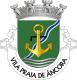 Brasão de Vila Praia de Âncora