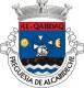 Brasão de Alcabideche