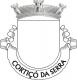 Brasão de Cortiçô da Serra