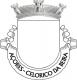 Brasão de Açores