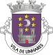 Brasão de Linhares
