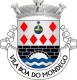 Brasão de Vila Boa do Mondego