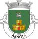 Brasão de Arnoia
