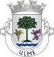 Brasão de Ulme
