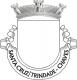 Brasão de Santa Cruz/Trindade