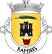 Brasão de Ramires
