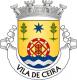 Brasão de Ceira