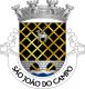 Brasão de São João do Campo