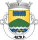 Brasão de Arzila