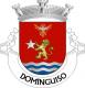 Brasão de Dominguizo
