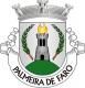 Brasão de Palmeira de Faro