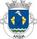 Brasão de Apúlia