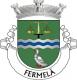 Brasão de Fermelã