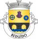 Brasão de Beduído