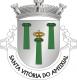 Brasão de Santa Vitória do Ameixial