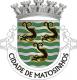 Brasão de Matosinhos