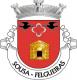 Brasão de Sousa