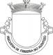 Brasão de Ferreira do Alentejo