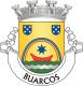 Brasão de Buarcos