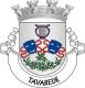 Brasão de Tavarede