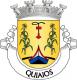 Brasão de Quiaios