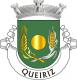 Brasão de Queiriz