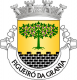 Brasão de Figueiró da Granja
