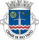 Brasão de Rio Tinto
