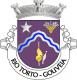 Brasão de Rio Torto