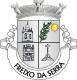 Brasão de Freixo da Serra