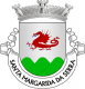 Brasão de Santa Margarida da Serra
