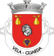 Brasão de Vela