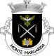 Brasão de Monte Margarida