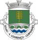 Brasão de São Lourenço - Selho