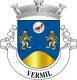 Brasão de Vermil