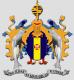 Brasão de Madeira