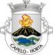 Brasão de Capelo