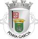 Brasão de Penha Garcia