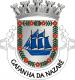 Brasão de Gafanha da Nazaré