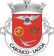 Brasão de Cabouco