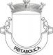 Brasão de Pretarouca