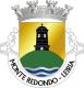 Brasão de Monte Redondo