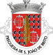 Brasão de São João de Brito