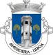 Brasão de Ameixoeira