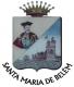 Brasão de Santa Maria de Belém