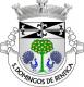 Brasão de São Domingos de Benfica